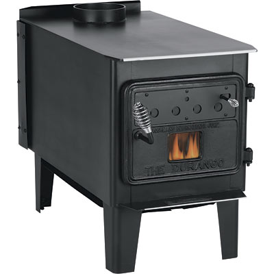 Top Wood Burning Stoves What Is The Best Wood Burning Stove For The