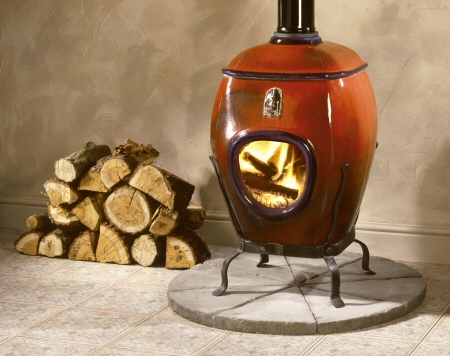 What are Ceramic Wood Burning Stoves - Top Wood Burning Stoves What Are Ceramic Wood Burning Stoves