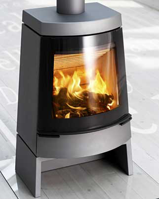 What are the Best Wood Burning Stoves