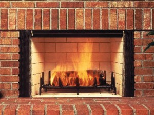 What is different about Swedish Wood Burning Stoves