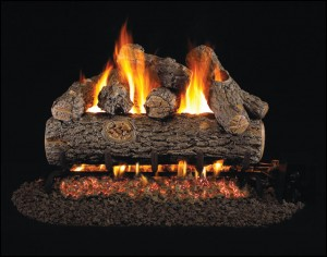 what is the Best Wood for Burning in a Wood Stove