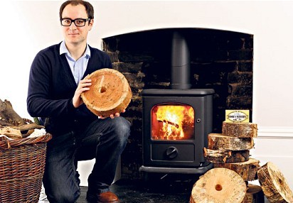 What is the Best Wood for Burning in a Wood Stove Buying or DIY