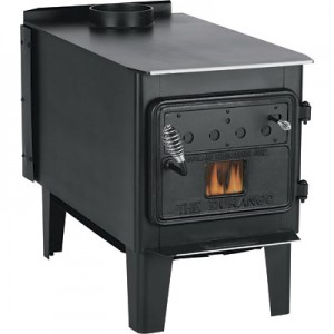 Where Can I buy Discount Wood Burning Stoves