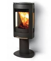 Where Can I buy Discount Wood Burning Stoves Brand New