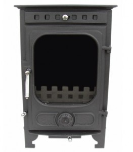 Where Can I buy Discount Wood Burning Stoves Used on Amazon