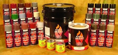 Painting A Wood Burning Stove Paint - Wood Burning Stove Paint - Wood Boring Insects
