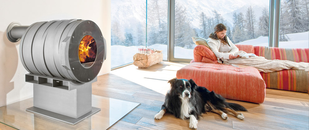 What are the Best Wood Burning Stoves Right Location and Installations