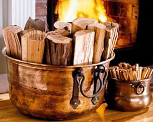 What is the Best Wood for Burning in a Wood Stove Sycamore Wood