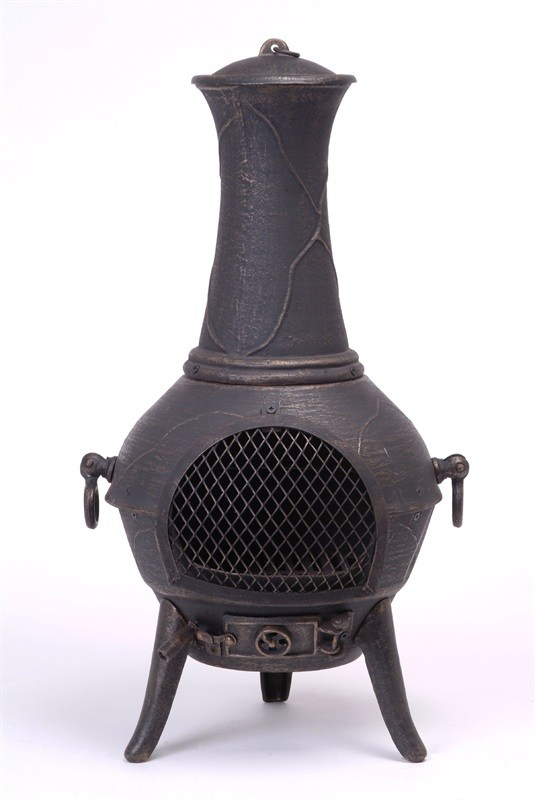 Who Makes Very Small Wood Burning Stoves Cast Iron Stoves